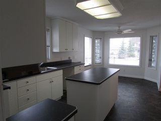Photo 10: 9915 112 Avenue in Fort St. John: Fort St. John - City NE House for sale (Fort St. John (Zone 60))  : MLS®# R2498110