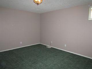 Photo 23: 9915 112 Avenue in Fort St. John: Fort St. John - City NE House for sale (Fort St. John (Zone 60))  : MLS®# R2498110