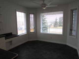 Photo 11: 9915 112 Avenue in Fort St. John: Fort St. John - City NE House for sale (Fort St. John (Zone 60))  : MLS®# R2498110