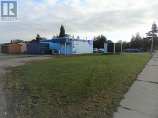 Photo 23: 240 Centre Street in Kinuso: Business for sale : MLS®# A1034979