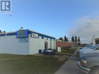 Photo 19: 240 Centre Street in Kinuso: Business for sale : MLS®# A1034979