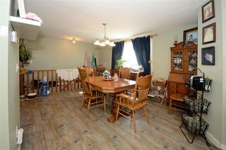 Photo 25: 282002 RGE RD 42 in Rural Rocky View County: Rural Rocky View MD Detached for sale : MLS®# A1037010