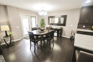 Photo 7: 2025 REDTAIL Common in Edmonton: Zone 59 House for sale : MLS®# E4216342