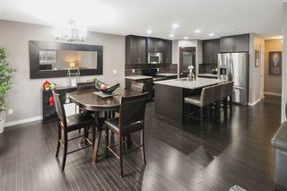 Photo 3: 2025 REDTAIL Common in Edmonton: Zone 59 House for sale : MLS®# E4216342