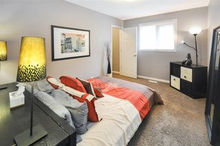 Photo 22: 2025 REDTAIL Common in Edmonton: Zone 59 House for sale : MLS®# E4216342