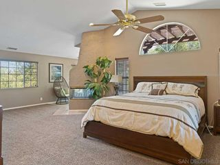 Photo 10: ALPINE House for sale : 3 bedrooms : 728 Camino Scarpitta