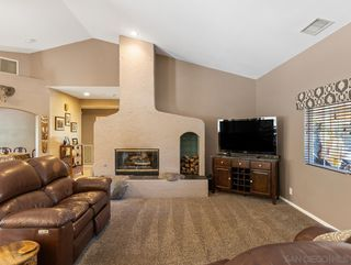 Photo 8: ALPINE House for sale : 3 bedrooms : 728 Camino Scarpitta