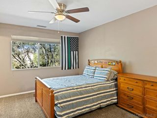 Photo 16: ALPINE House for sale : 3 bedrooms : 728 Camino Scarpitta