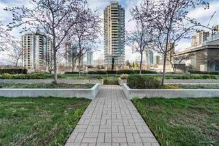 "Photo 15: 3003 2345 MADISON Avenue in Burnaby: Brentwood Park Condo for sale in ""OMA"" (Burnaby North)  : MLS®# R2513984"