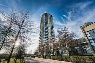 "Photo 10: 3003 2345 MADISON Avenue in Burnaby: Brentwood Park Condo for sale in ""OMA"" (Burnaby North)  : MLS®# R2513984"