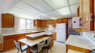 Photo 7: 9707 99A Avenue: Morinville House for sale : MLS®# E4214795
