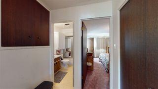 Photo 18: 9707 99A Avenue: Morinville House for sale : MLS®# E4214795