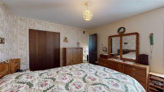Photo 20: 9707 99A Avenue: Morinville House for sale : MLS®# E4214795