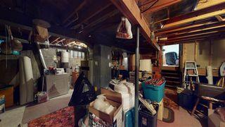 Photo 32: 9707 99A Avenue: Morinville House for sale : MLS®# E4214795