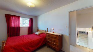Photo 16: 9707 99A Avenue: Morinville House for sale : MLS®# E4214795