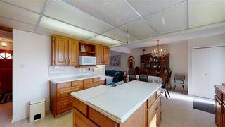 Photo 10: 9707 99A Avenue: Morinville House for sale : MLS®# E4214795