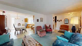 Photo 4: 9707 99A Avenue: Morinville House for sale : MLS®# E4214795