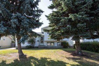 Photo 41: 9707 99A Avenue: Morinville House for sale : MLS®# E4214795