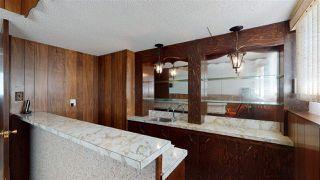 Photo 30: 9707 99A Avenue: Morinville House for sale : MLS®# E4214795