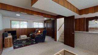 Photo 28: 9707 99A Avenue: Morinville House for sale : MLS®# E4214795
