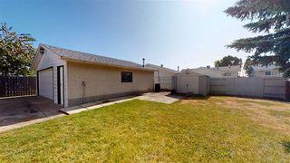 Photo 38: 9707 99A Avenue: Morinville House for sale : MLS®# E4214795