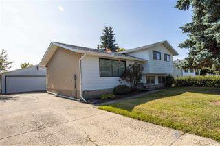 Photo 1: 9707 99A Avenue: Morinville House for sale : MLS®# E4214795