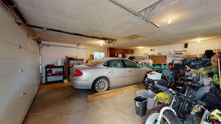 Photo 35: 9707 99A Avenue: Morinville House for sale : MLS®# E4214795