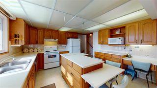 Photo 8: 9707 99A Avenue: Morinville House for sale : MLS®# E4214795