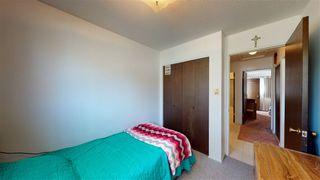 Photo 14: 9707 99A Avenue: Morinville House for sale : MLS®# E4214795