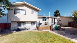 Photo 36: 9707 99A Avenue: Morinville House for sale : MLS®# E4214795