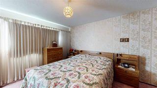 Photo 19: 9707 99A Avenue: Morinville House for sale : MLS®# E4214795