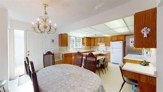 Photo 6: 9707 99A Avenue: Morinville House for sale : MLS®# E4214795