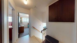 Photo 12: 9707 99A Avenue: Morinville House for sale : MLS®# E4214795