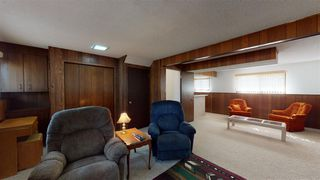 Photo 25: 9707 99A Avenue: Morinville House for sale : MLS®# E4214795