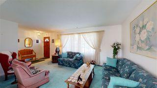 Photo 5: 9707 99A Avenue: Morinville House for sale : MLS®# E4214795