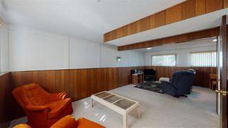 Photo 27: 9707 99A Avenue: Morinville House for sale : MLS®# E4214795
