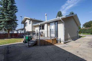 Photo 40: 9707 99A Avenue: Morinville House for sale : MLS®# E4214795