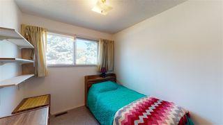Photo 13: 9707 99A Avenue: Morinville House for sale : MLS®# E4214795