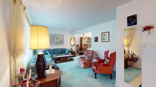 Photo 3: 9707 99A Avenue: Morinville House for sale : MLS®# E4214795