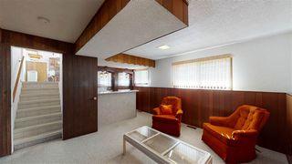 Photo 29: 9707 99A Avenue: Morinville House for sale : MLS®# E4214795