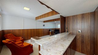 Photo 31: 9707 99A Avenue: Morinville House for sale : MLS®# E4214795