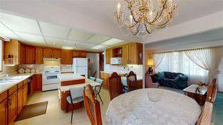 Photo 9: 9707 99A Avenue: Morinville House for sale : MLS®# E4214795
