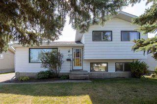Photo 2: 9707 99A Avenue: Morinville House for sale : MLS®# E4214795