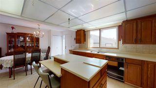 Photo 11: 9707 99A Avenue: Morinville House for sale : MLS®# E4214795