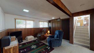 Photo 24: 9707 99A Avenue: Morinville House for sale : MLS®# E4214795