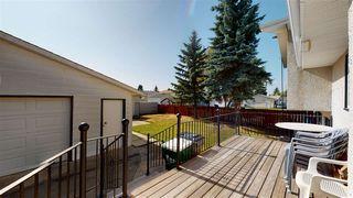 Photo 34: 9707 99A Avenue: Morinville House for sale : MLS®# E4214795