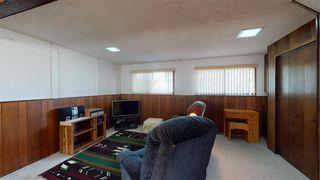 Photo 23: 9707 99A Avenue: Morinville House for sale : MLS®# E4214795
