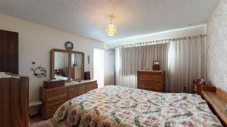 Photo 21: 9707 99A Avenue: Morinville House for sale : MLS®# E4214795