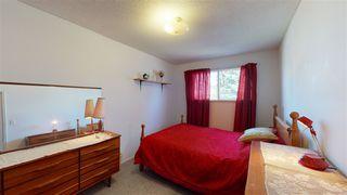 Photo 15: 9707 99A Avenue: Morinville House for sale : MLS®# E4214795