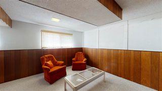 Photo 26: 9707 99A Avenue: Morinville House for sale : MLS®# E4214795